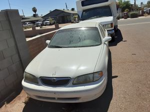 1999 Mazda 626 for Sale in Phoenix, AZ