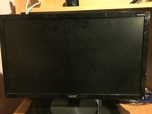 Acer screen for Sale in Detroit, MI