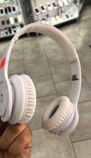 Beats headphones for Sale in Pasco, WA