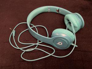 Turquoise Beats Headphones for Sale in Las Vegas, NV