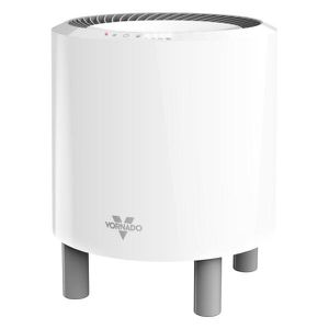 CYLO50 Whole Room Air Purifier in White by Vornado for Sale in San Dimas, CA