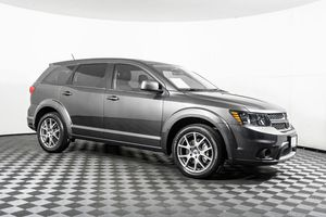 2018 Dodge Journey for Sale in Puyallup, WA