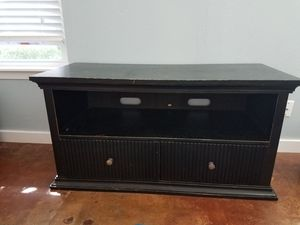 Tv stand for Sale in Austin, TX