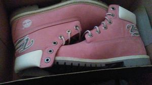 Pink Timberlands for Sale in Phoenix, AZ