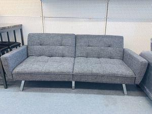 Adjustable Sofa for Sale in Los Angeles, CA