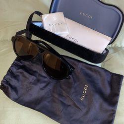 Gucci Aviator Sunglasses for Sale in Boston,  MA