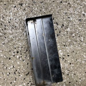 Harley Ironhead Battery Cover for Sale in Oakland, CA