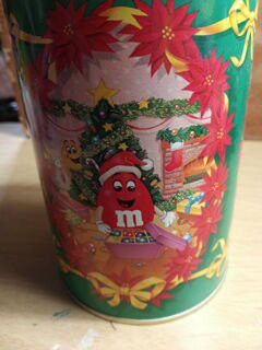 1993 m &m can for Sale in Ocoee, FL
