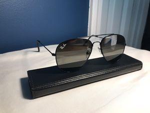 Ray Ban Aviator Sunglasses. UV Protection for Sale in Nashua, NH