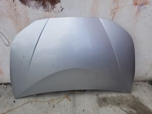 2016 to 2018 toyota prius Hood , Front bumper, headligths Rh,Lh Oem for Sale in Downey, CA