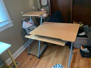 Desk for Sale in Richmond, KY