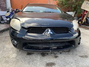 2006 Mitsubishi Eclipse for Sale in Miami, FL