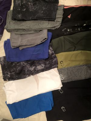 Legging lot for Sale in San Diego, CA