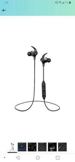 Wireless Bluetooth Headphones for Sale in Hurst, TX