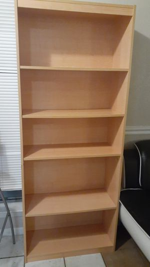 Shelve for Sale in Irving, TX