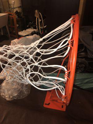 Basketball hoop for Sale in Palmdale, CA