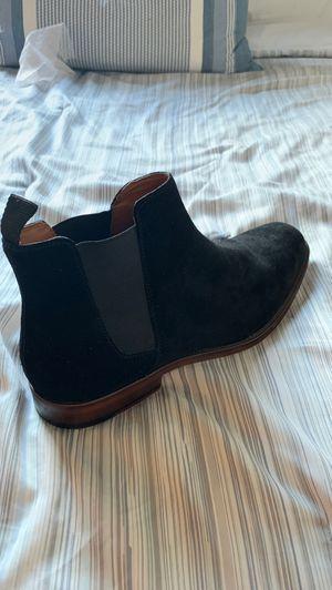 Men's Aldo boots size 10.5 for Sale in Tempe, AZ