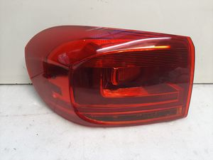 2012 - 2018 VW TIGUAN tail light left driver side for Sale in Lynwood, CA