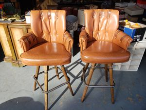 Bar Stool for Sale in Bakersfield, CA