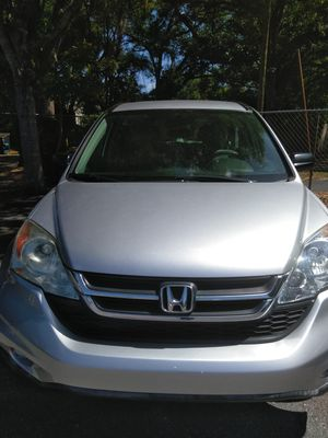 2012 Honda CR-V for Sale in Tampa, FL