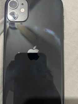 iPhone 11 Lock for Sale in New York,  NY