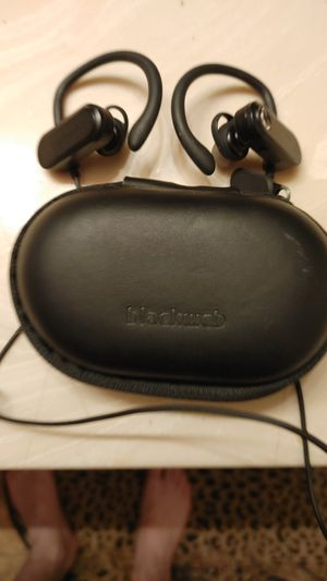Blackweb wireless Bluetooth headphones for Sale in Loma Linda, MO