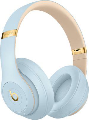 Beat Studio3 Wireless Headphones for Sale in Evansville, IN