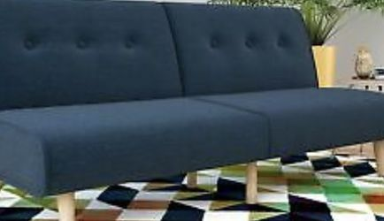 Move Out Sale Must Go Today! Convertible Sofa for Sale in Melrose,  MA