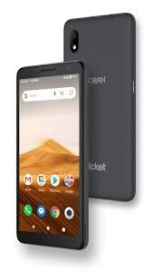Get Free Alcatel Apprise today for Sale in Houston, TX