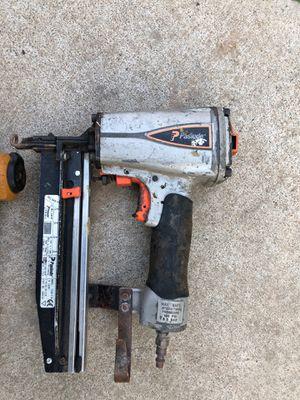 Nail guns for Sale in Austin, TX