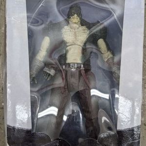 Collectible Killer Croc Action Figure for Sale in San Diego, CA