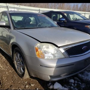 2006 Ford 500 for Sale in Chicago, IL