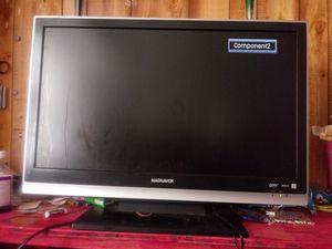 Magnavox Flatscreen TV for Sale in Tulsa, OK