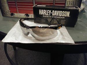 Harley Davidson for Sale in Philadelphia, PA