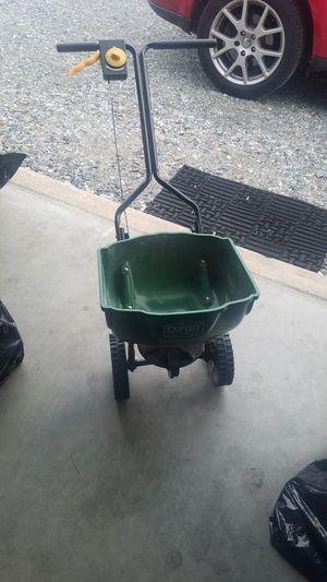 Garden seeder for Sale in Dover, DE