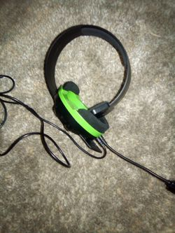 Turtle Beach headset for Sale in East Lansdowne,  PA