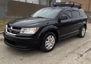 2014 Dodge Journey for Sale in Cicero, IL