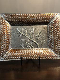 Decorative Plate for Sale in Springfield,  VA