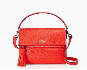 Kate Spade Southport crossbody bag handbag for Sale in Austin, TX