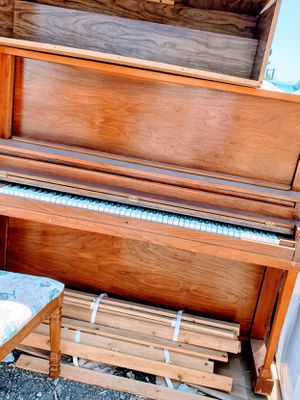 piano for Sale in City of Industry, CA