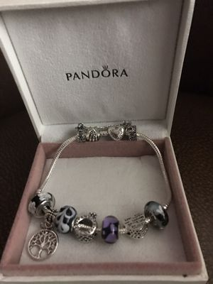 """Pandora 9"""" for Sale in Mansfield, TX"""