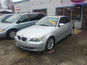 2008 BMW 528 i for Sale in Baton Rouge, LA