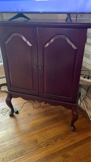 Antique table for Sale in Greenwich, CT