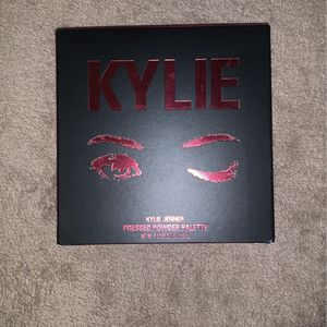 Kylie Jenner Kyshadow for Sale in Vista, CA