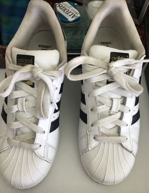 Adidas for Sale in Lakewood, CA