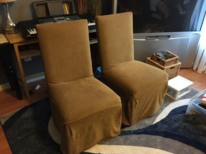 Chairs for Sale in Manassas, VA