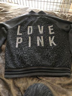 Pink hoodie for Sale in Reynoldsburg, OH