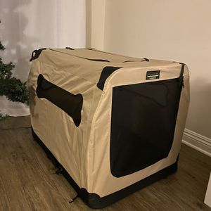 """Dog Crate 36"""" - Port-a-crate-e2 By PetNation for Sale in Newport Beach, CA"""