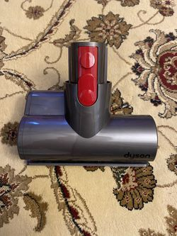 Dyson Cordless Vacuum Mini Motorized Motorhead NEW for Sale in Winter Park,  FL