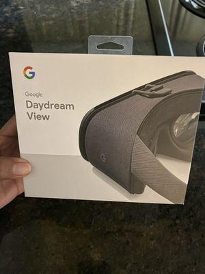 Google daydream view for Sale in Phoenix, AZ